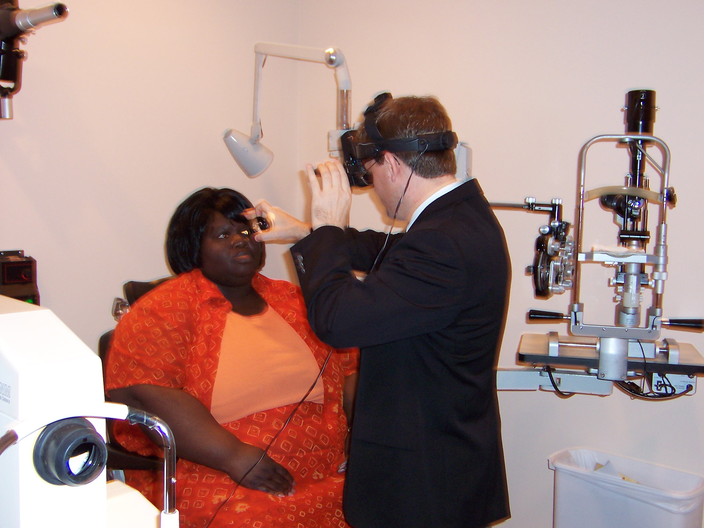 df706b00c01 Diabetic Eye Disease Can Cause Blindness! Get Evaluated By Dr. Spittler  Today